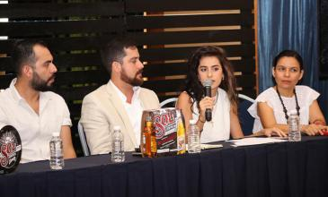 """Cerveza Sol reconoce a los """"Héroes Locales"""" con nueva plataforma"""