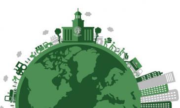 Conoce nuestros logros en sustentabilidad del 2014