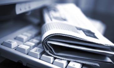 Anuncia HEINEKEN MÉXICO convocatoria al premio HEINEKEN de periodismo en Yucatán
