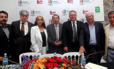CM/HEINEKEN México premiará al mejor periodismo en Puebla